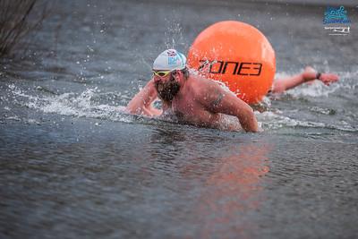 Love Swim Run - 5015 - SPC_2493
