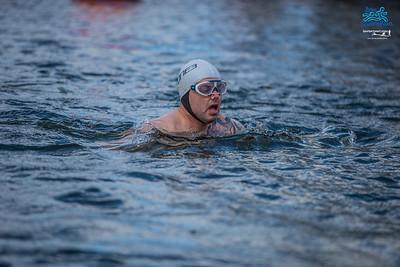 Love Swim Run - 5010 - SPC_2469