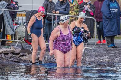 Love Swim Run - 5006 - SPC_2464