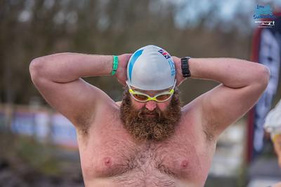 Love Swim Run - 5009 - SPC_2468