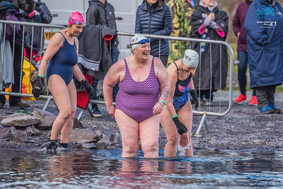 Love Swim Run - 5005 - SPC_2463