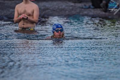 Love Swim Run - 5001 - SPC_2459