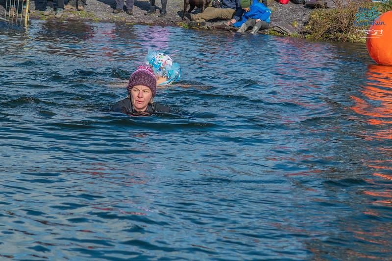 Love Swim Run - 5003 - DSC_0384