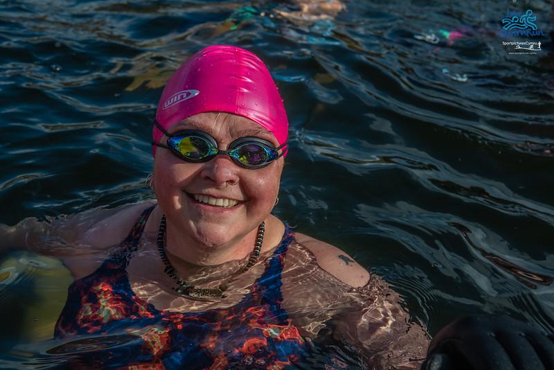 Love Swim Run - 5011 - DSC_0395