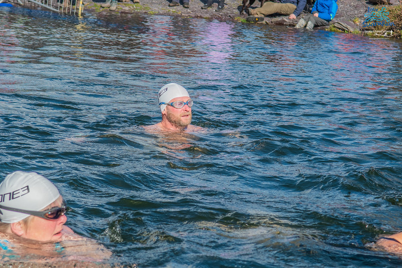 Love Swim Run - 5005 - DSC_0387