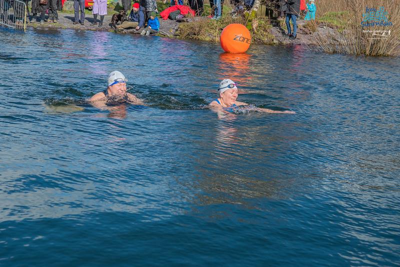 Love Swim Run - 5002 - DSC_0383