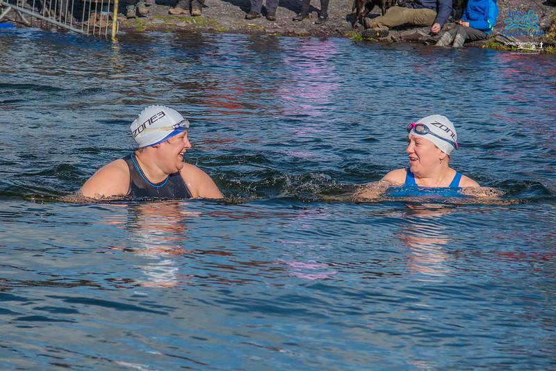 Love Swim Run - 5001 - DSC_0381