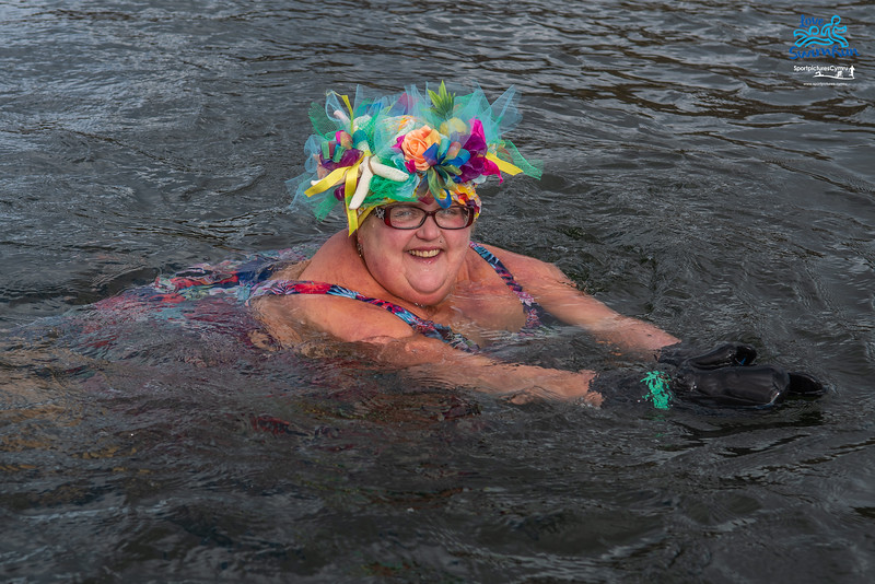 Love Swim Run - 5001 - DSC_0452