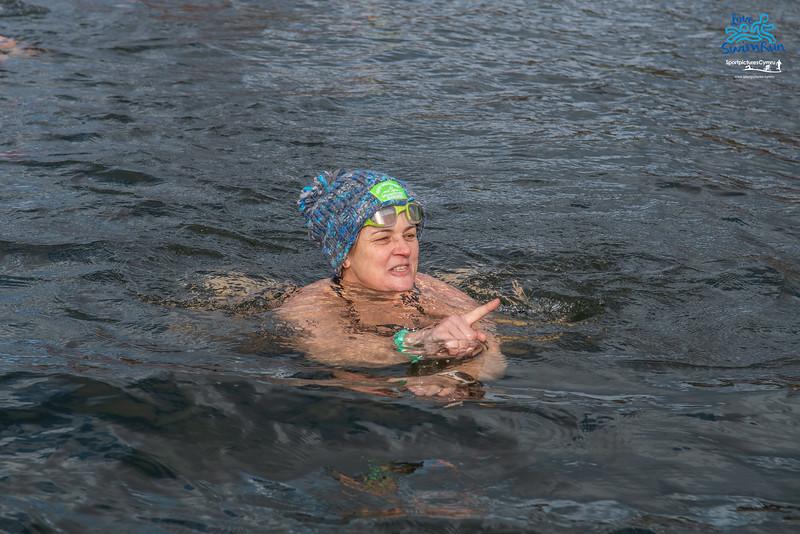 Love Swim Run - 5003 - DSC_0456