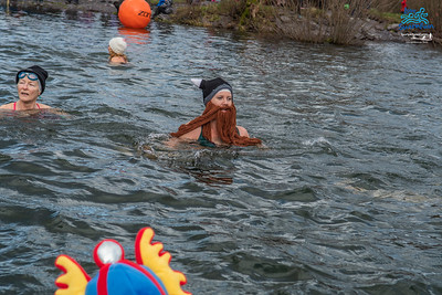 Love Swim Run - 5011 - DSC_0472