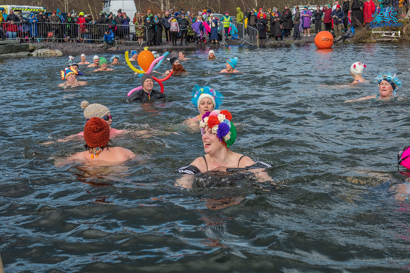 Love Swim Run - 5008 - DSC_0468