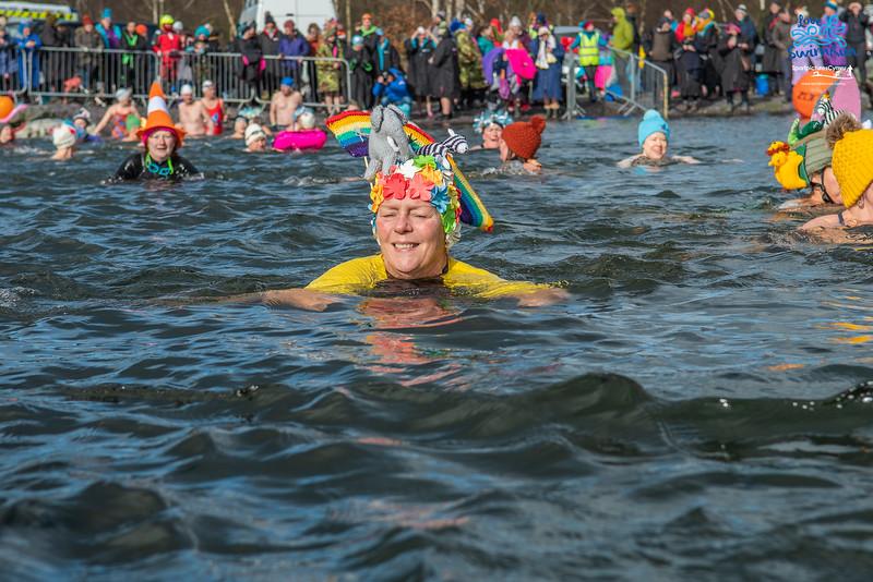 Love Swim Run - 5004 - DSC_0458