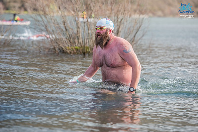 Love Swim Run - 5007 - SPC_2282