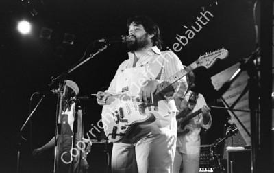 04-Lowell George-Paradise-6-18-79