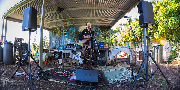 1801 Lucy Wise at CERES-234-Pano