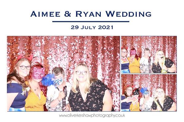 Aimee and Ryan 000101_011652.jpg