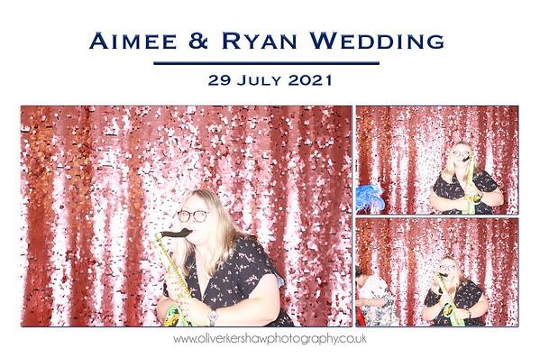 Aimee and Ryan 000101_011429.jpg