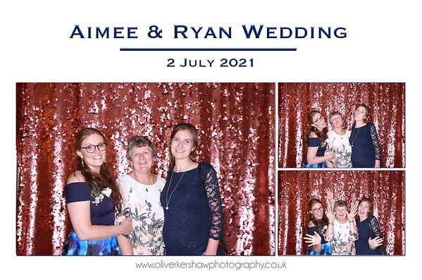 Aimee and Ryan 000101_010719.jpg