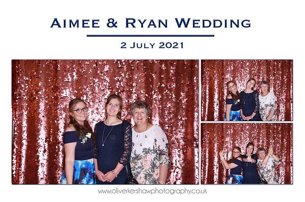 Aimee and Ryan 000101_010451.jpg