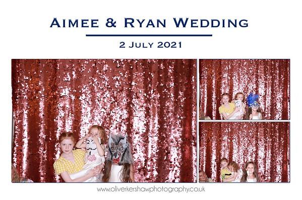 Aimee and Ryan 000101_004609.jpg
