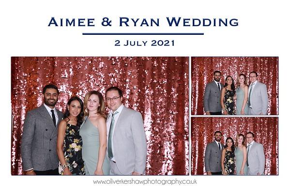 Aimee and Ryan 000101_010122.jpg