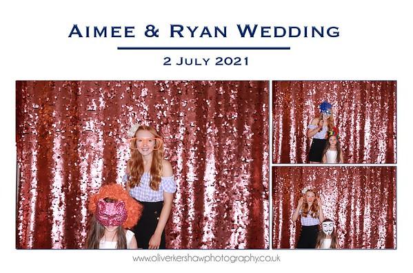 Aimee and Ryan 000101_005307.jpg