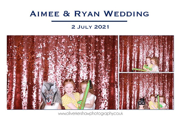 Aimee and Ryan 000101_003529.jpg