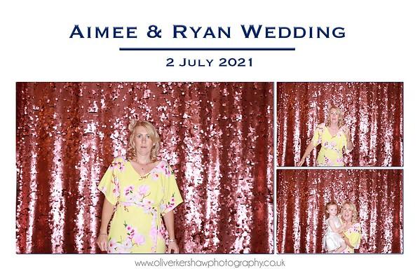Aimee and Ryan 000101_004310.jpg