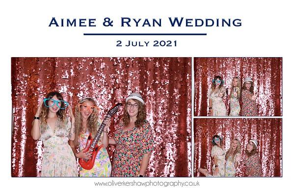 Aimee and Ryan 000101_004741.jpg