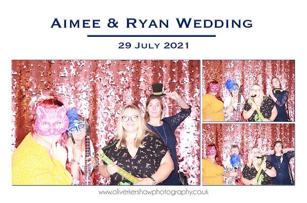 Aimee and Ryan 000101_011600.jpg