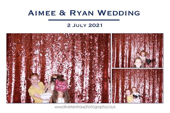 Aimee and Ryan 000101_003909.jpg