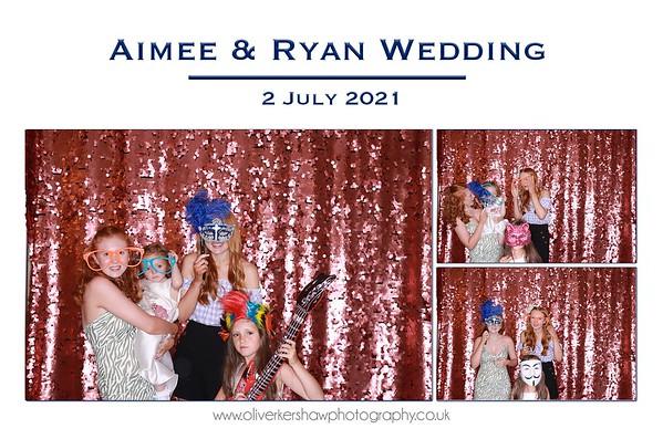 Aimee and Ryan 000101_005109.jpg