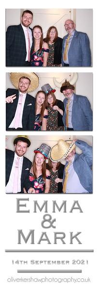 Emma-and-Mark170121_083839.jpg