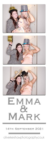 Emma-and-Mark170121_083134.jpg