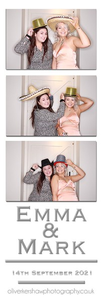 Emma-and-Mark170121_083307.jpg