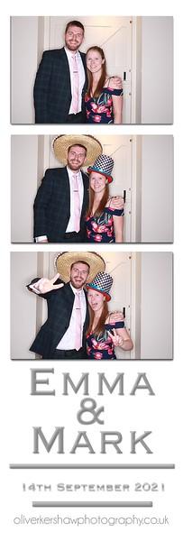Emma-and-Mark170121_083939.jpg