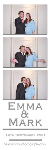 Emma-and-Mark170121_082155.jpg