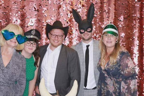 Katie-Thomas-wedding170118_082441.MP4MP4