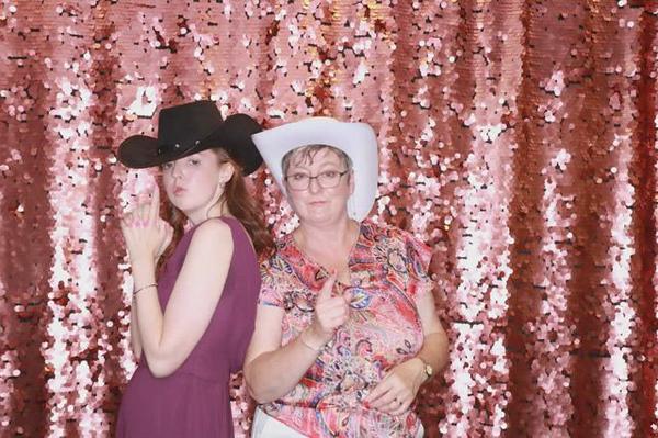 Katie-Thomas-wedding170118_083337.MP4MP4