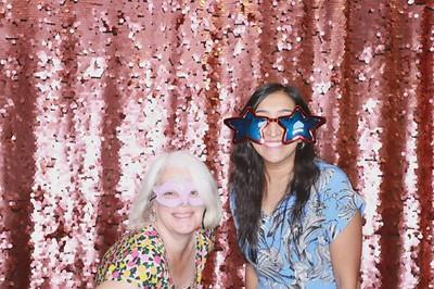 Katie-Thomas-wedding170118_080912.MP4MP4