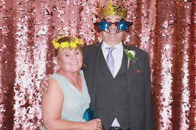 Katie-Thomas-wedding170118_081212.MP4MP4