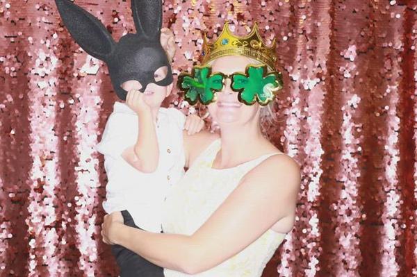 Katie-Thomas-wedding170118_084212.MP4MP4
