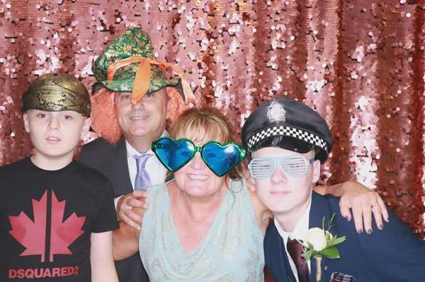 Katie-Thomas-wedding170118_081424.MP4MP4