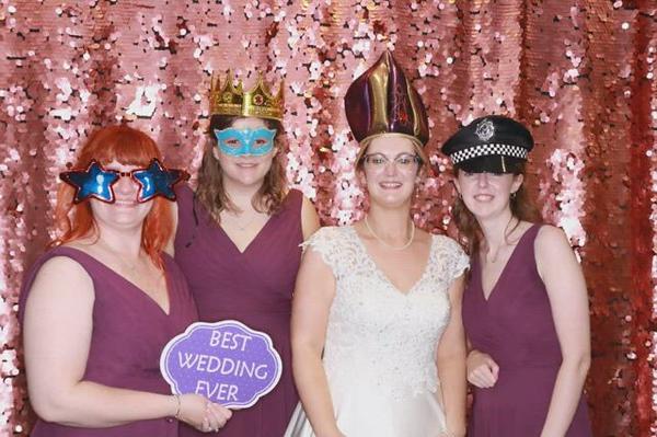 Katie-Thomas-wedding170118_091538.MP4MP4