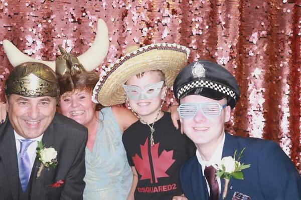 Katie-Thomas-wedding170118_081307.MP4MP4