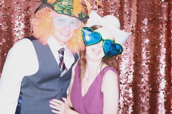 Katie-Thomas-wedding170118_082834.MP4MP4