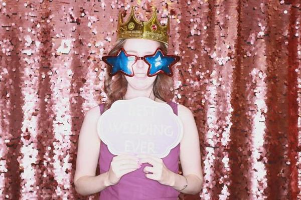 Katie-Thomas-wedding170118_091732.MP4MP4