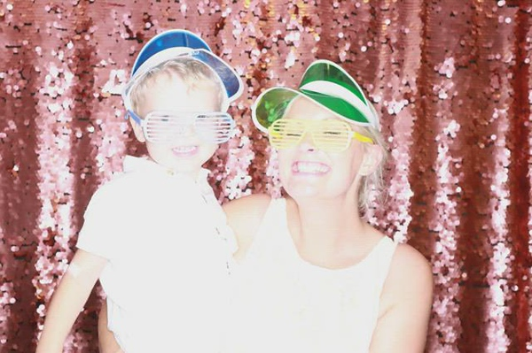 Katie-Thomas-wedding170118_084353.MP4MP4
