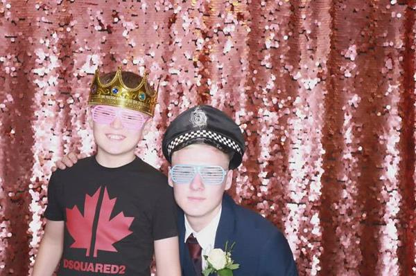 Katie-Thomas-wedding170118_081639.MP4MP4