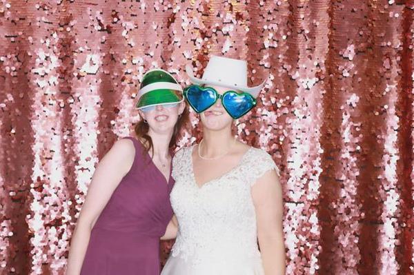 Katie-Thomas-wedding170118_083030.MP4MP4